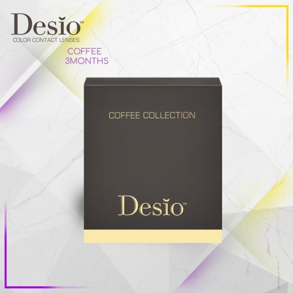 Desio Coffee
