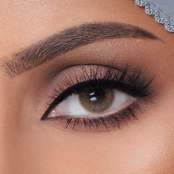 core lenses iris