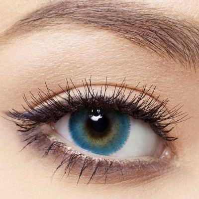 Anesthesia USA Miami Blue - 2 Lenses