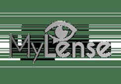 Mylense